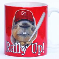 Rally Up! Mug