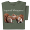 Squirrel Whisperer T-shirt