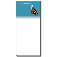 ThinkOutside Monarch Notepad