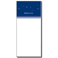 ThinkOutside Stars Notepad