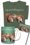 Squirrel Whisperer Gift Set