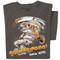 Squirrelnado t-shirt