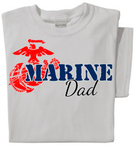 Marine Dad