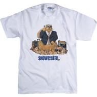 Show Me the Seed T-shirt