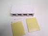Keystone Surface Mount Boxes (Premium Grade)