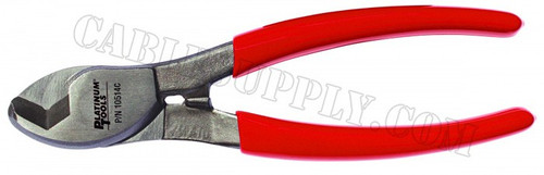 CCS-6 Cable Cutter by Platinum Tools