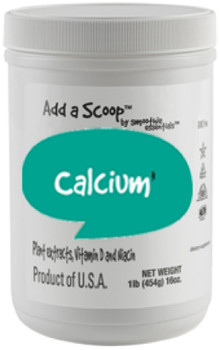 Adequate calcium and vitamin D, throughout life, as part of a healthy diet, along with physical activity may help prevent bone loss/osteoporosis in peri- and post-menopausal women and in later life.