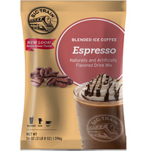 This incredibly popular beverage has captivated coffee lovers all over the world with our artfully blended mix of Arabica coffee and the finest ingredients.