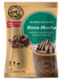 Big Train's Kona Mocha Blended Ice Coffee frappe mix from Big Train has consistently been one of our best sellers. Combining robust coffee with rich chocolate flavor, this gourmet beverage is as easy to make as it is delicious.