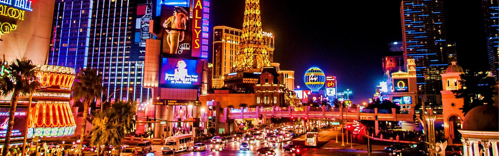 casino las vegas online indiana jones schrift
