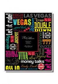 Las Vegas Rules of the Game 64 View Photo Album