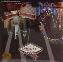 Las Vegas Hotels Linq Photo Album