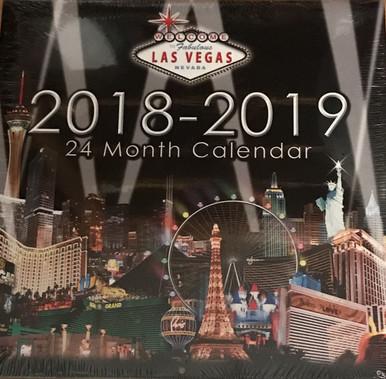 2 Year Calendar Urgup Kapook Co