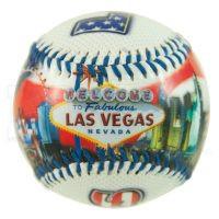 Las Vegas Hotels Baseball