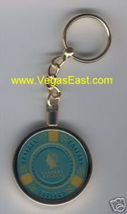 caesars palace online casino ring spiele