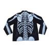 """Bones"" Welding Jacket - Size XL"