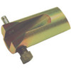 (H8)Ammco Type LH Bit Holder For 6950 Twin Cutter