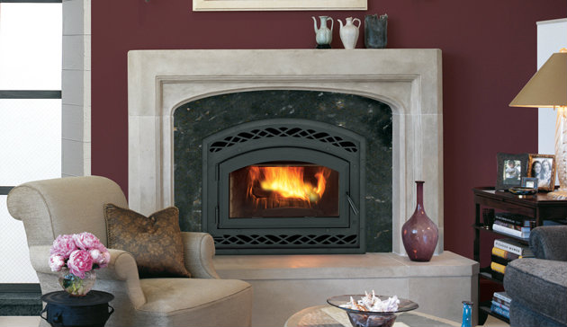 Discount Fireplace Outlet