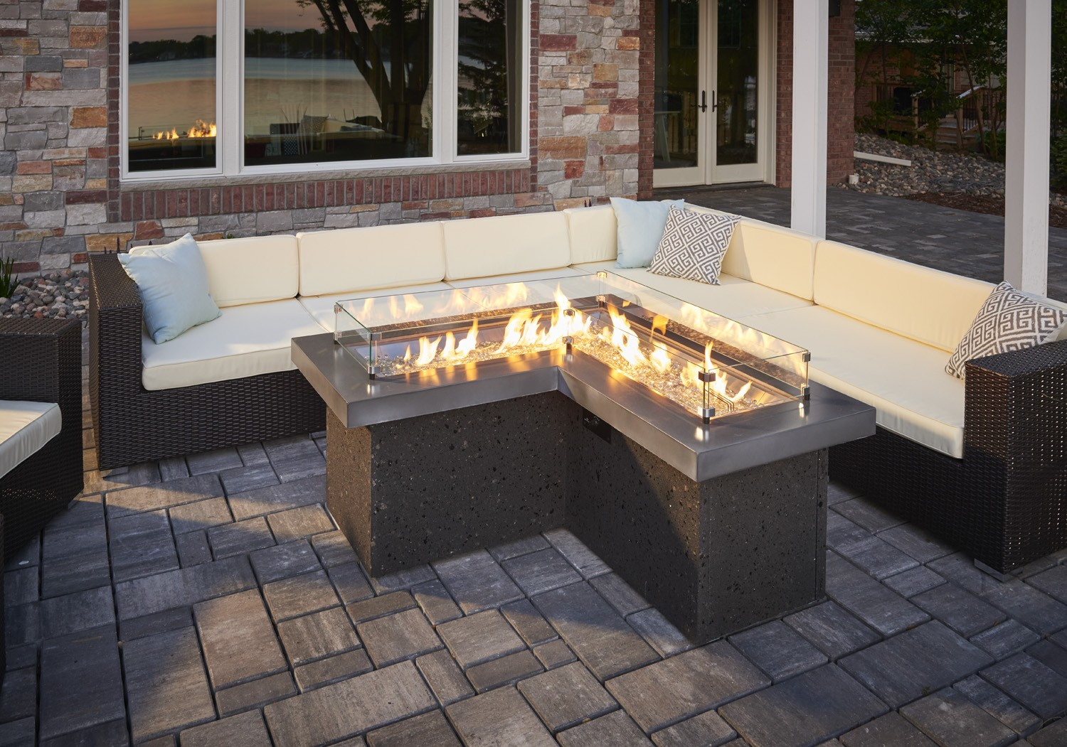 discount special 50 off fire pits discount fireplace outlet
