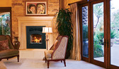 WRT4826 EPA WOOD BURNING FIREPLACE
