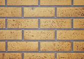 Decorative brick panels Sandstone GD852KT