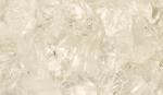 GLO-CRYSTAL Diamond Crystal Large Crushed Glass Media, 5lb bag