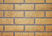 decorative brick panels Sandstone GD871KT