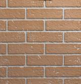 Traditional Brick, 32-in VBP32SF