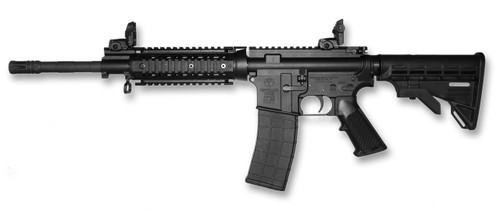 Tippmann Arms M4-22 Compliant Model