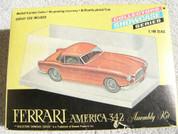 1951 Ferrari America 342
