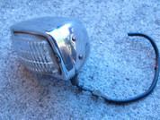 Hella spot lamp Volkswagen