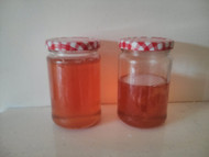 Traditional Apple Jelly & Hedgerow Jelly Recipe
