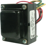 Hammond 290AX - Power Transformer