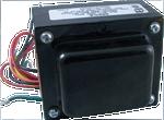 Hammond 290CX - Power Transformer