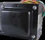 Hammond 290DX - Power Transformer
