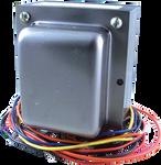 Hammond 290GX - Power Transformer