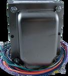 Transformer - For Marshall JCM800, JMP-100W