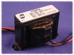 Hammond 1750PA - Output Transformer