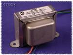 1750H_B__86123.1449271313.150.150?c=2 hammond 1760c output transformer upgrade canada  at alyssarenee.co