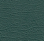 Tolex - Elephant/Jungle Bark Metallic Green - By Yard