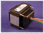 Hammond 290TX - Power Transformer