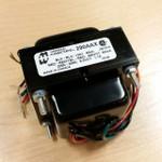 Hammond 290AAX - Power Transformer