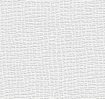 Tolex - Basketweave/Panama White