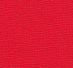 Tolex - Basketweave/Panama Red