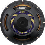 Celestion Pulse 10 - 200W 8ohms