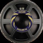 Celestion PULSE15 - 400W 8ohms