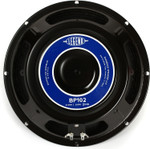 Eminence Legend BP102 - 200W 8ohms