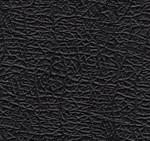 Tolex - Elephant/Jungle Bark Black