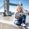 Get started learning a language with Berlitz Private Instruction!
