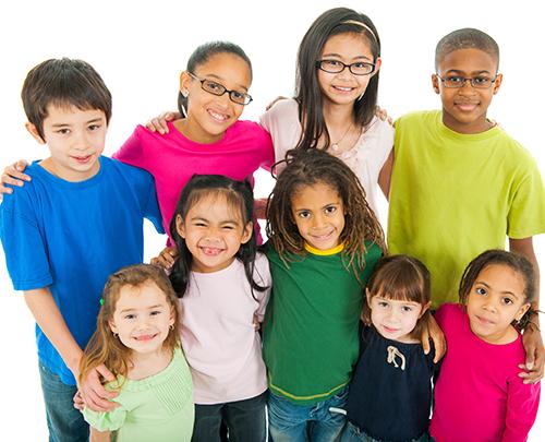 schoolpartnershipskidsb2b-500.jpg